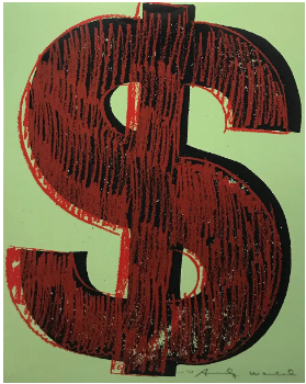 $(1) FS II.274